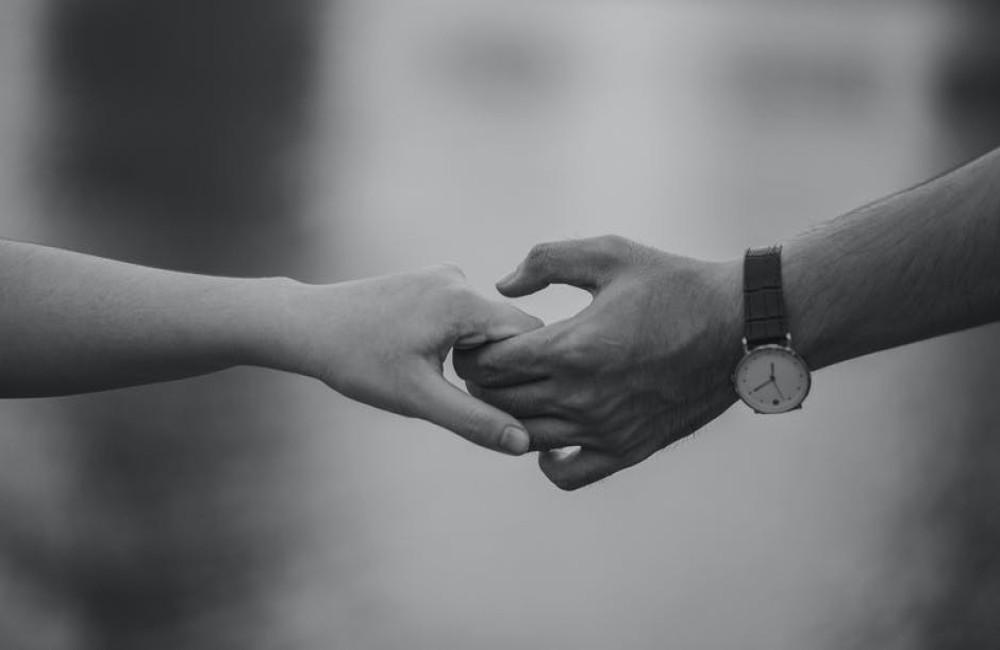 Hoe werkt relatiebemiddeling?