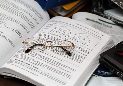 Zijn er fiscale en financiële veranderingen in 2021?