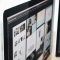 Begrijp wat Webdesign is en wat een professional op dit gebied maakt