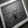 Wat is Smart Home? Ontmoet apparaten die jouw huis verbonden laten