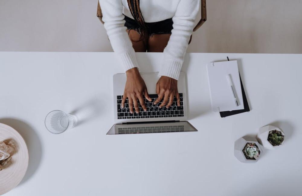 Nieuwe laptop kiezen, waar begin je?