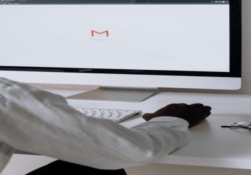 De voordelen van webmail