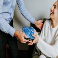 Waarom relatiegeschenken jouw bedrijf helpen groeien