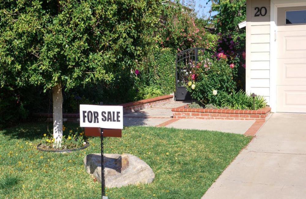 Tips voor de maximale verkoopopbrengst van je woning
