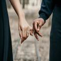 Waarom is relatiebemiddeling succesvoller dan daten?